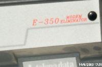 P0007922.JPG